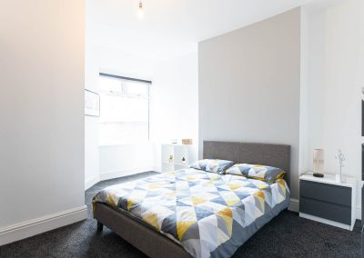 Amplo Lettings   Property Management Crewe   Rooms to Rent