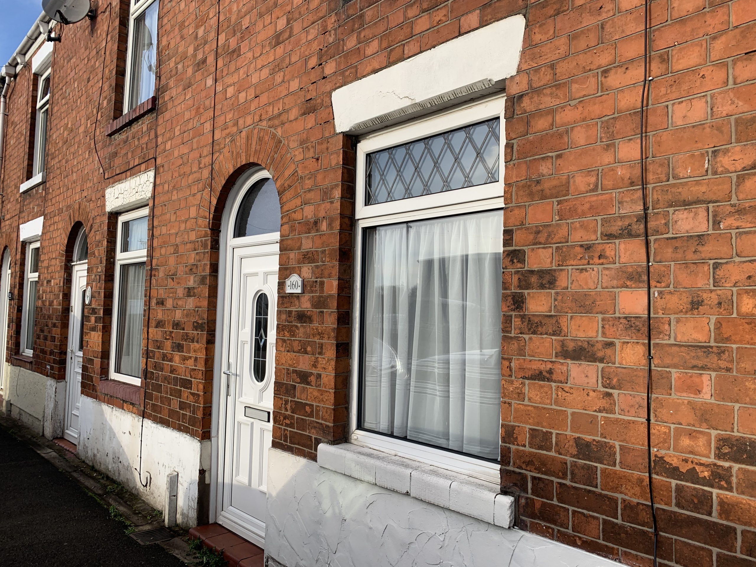 Amplo Lettings | Property Management Crewe | To Rent in Crewe