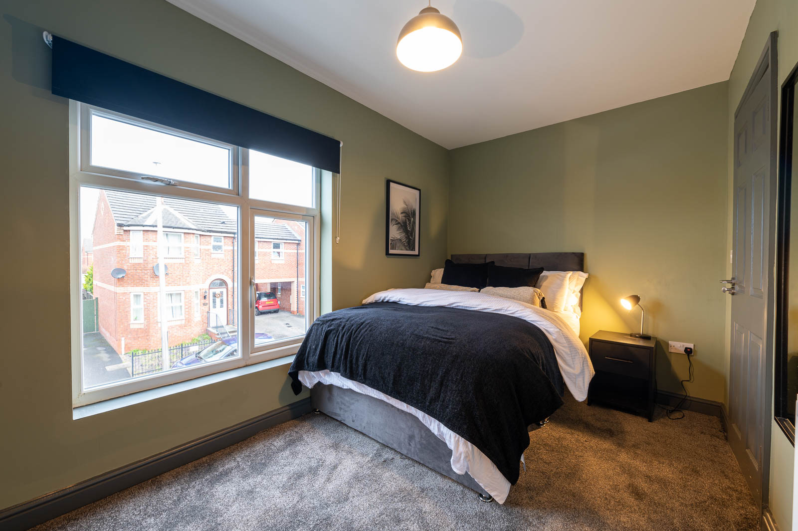 Amplo Lettings | Property Management Crewe | Letting Agents Crewe | HMO Management Crewe | Rooms to Rent Crewe