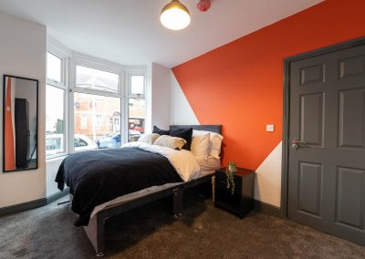 Amplo Lettings   Property Management Crewe   Letting Agents Crewe   HMO Management Crewe   Rooms to Rent Crewe