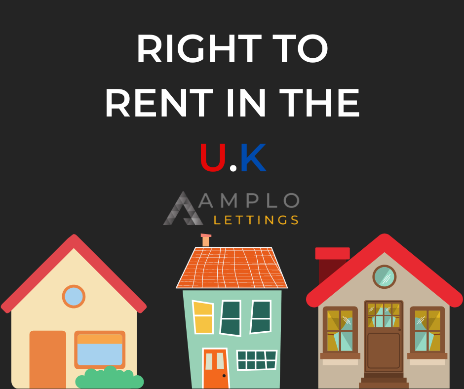Amplo Lettings | Property Management Crewe | Letting Agents Crewe | HMO Management Crewe