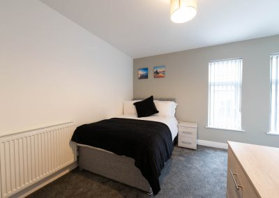 Amplo Lettings   Property Management Crewe   Letting Agents Crewe   HMO Management Crewe   Amplo Commercial Finance